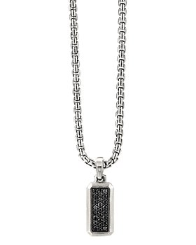 David Yurman - Streamline® Amulet