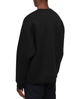 ALLSAINTS - Hibard Crewneck Sweatshirt