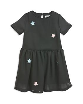 Sovereign Code - Girls' Lilian Glitter-Star Dress - Little Kid, Big Kid