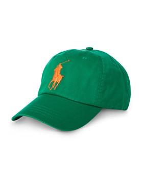 Polo Ralph Lauren - Classic Sports Cap