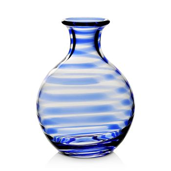 William Yeoward Crystal - Bella Bottle Carafe/Vase