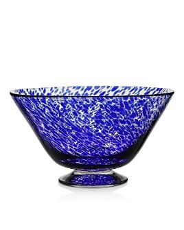 William Yeoward Crystal - Vanessa Bowl