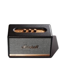Marshall - Stanmore II Voice Edition Speaker
