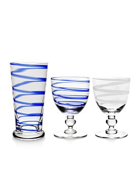 William Yeoward Crystal - Bella Glassware Collection