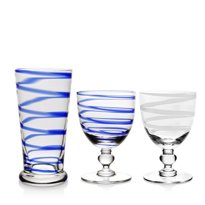 William Yeoward Crystal - Bella Glassware Collection