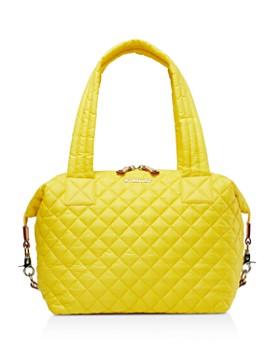 eb2d41979d5f Yellow Handbags - Bloomingdale s