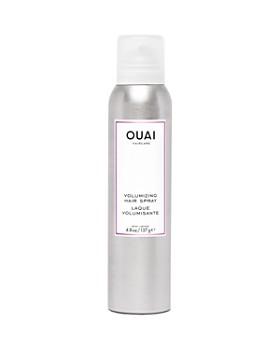 Ouai - Volumizing Hair Spray