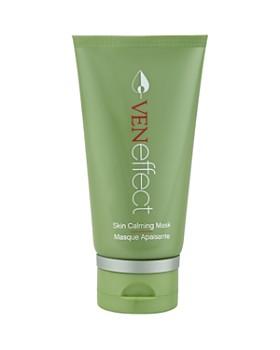 VENeffect - Skin Calming Mask