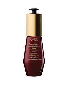Oribe - Power Drops Color Preservation Booster