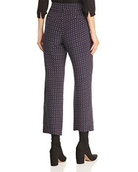 Joie - Dicra Starburst Print Pants