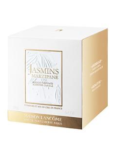 Lancôme - Maison Lancôme Jasmins Marzipane Scented Candle