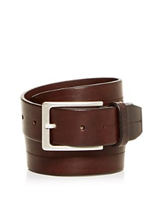 BOSS Hugo Boss - Hugo Simo Leather Belt