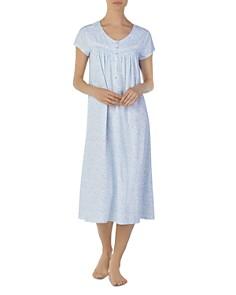 Eileen West - Ballet Nightgown