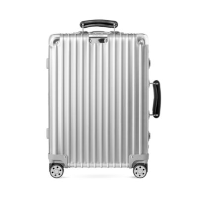 Classic Cabin by Rimowa
