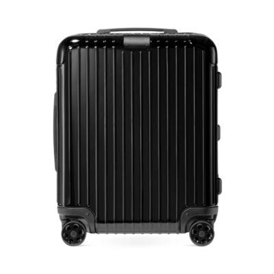 Essential Cabin Plus by Rimowa