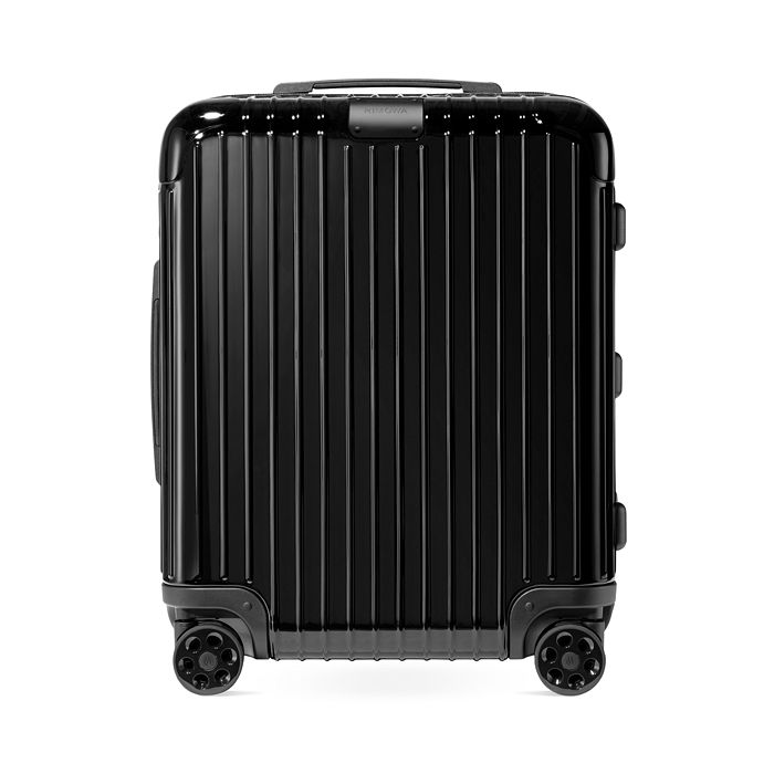 Rimowa Essential Cabin Plus In Black