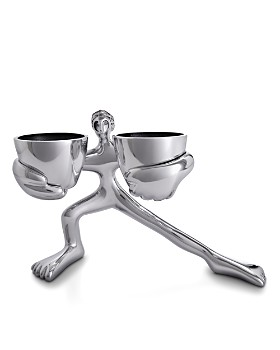 Carrol Boyes - Handful Bowl Holder