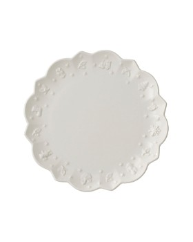 Villeroy & Boch - Toy's Delight Royal Salad Plate