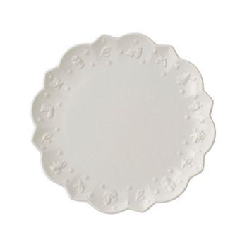 Villeroy & Boch - Toy's Delight Royal Salad Plate