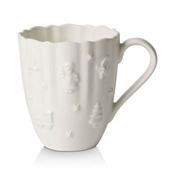 Villeroy & Boch - Toy's Delight Royal Mug