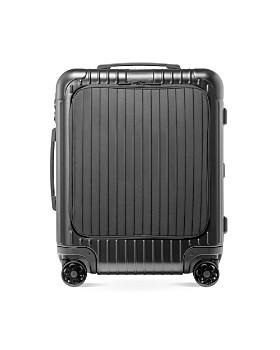 Rimowa - Essential Sleeve Cabin Plus