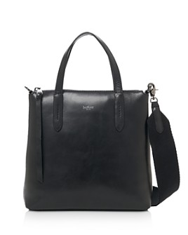 Botkier - Highline Leather Satchel