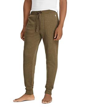 Polo Ralph Lauren Men s Clothing   Accessories - Bloomingdale s 8149162d18d5