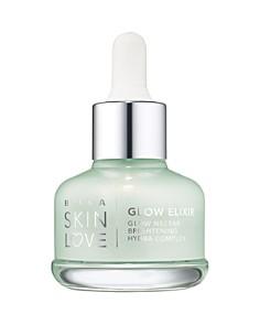 Becca Cosmetics - Skin Love Glow Elixir