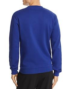 Etudes - Story Logo-Print Sweatshirt