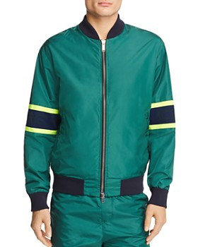 d1339fd2b387a Men s Designer Jackets   Winter Coats - Bloomingdale s