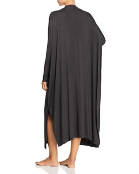 UGG® - Eleanor Open Front Robe