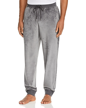 12 99 Men S Lounge Jogger Pants