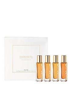 Lancôme - Maison Lancôme Floral Travel Gift Set