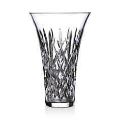 Waterford - Araglin Flared Vase - 100% Exclusive