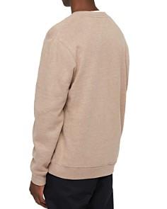 ALLSAINTS - Cordum Crewneck Sweater