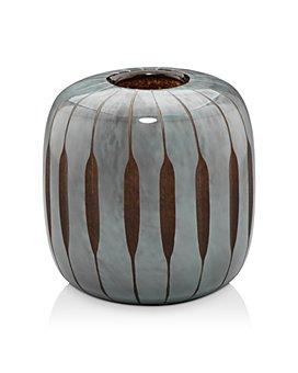Jamie Young - Finn Small Mid-Century Vase