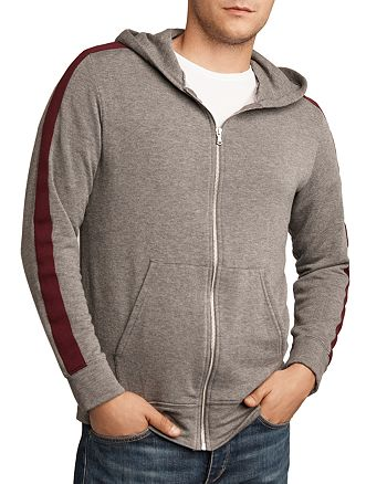 Velvet by Graham & Spencer - Chico Hoodie