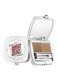 Benefit Cosmetics - Brow Zings Tame & Shape Kit