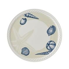 Villeroy & Boch - Montauk Beachside Pizza/Buffet Plate
