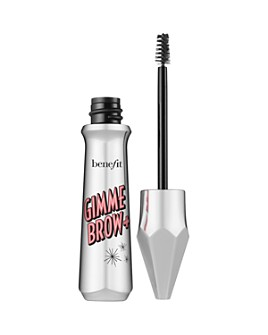 Benefit Cosmetics - Gimme Brow+ Volumizing Tinted Eyebrow Gel