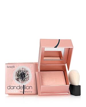Dandelion Twinkle Soft Highlighter