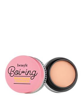 Benefit Cosmetics - Boi-ing Brightening Concealer