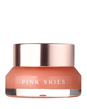 Girl Undiscovered - Pink Skies Beauty Balm