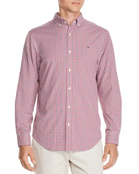 Designer Men s Shirts  Sports, Button Down, Casual - Bloomingdale s f81f2137e55