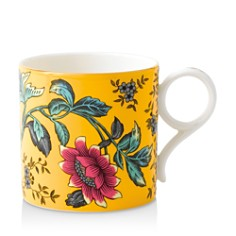 Wedgwood - Wonderlust Mug
