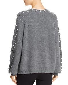 Joie - Nilania Embellished Sweater