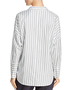 Joie - Selinde Striped Shirt