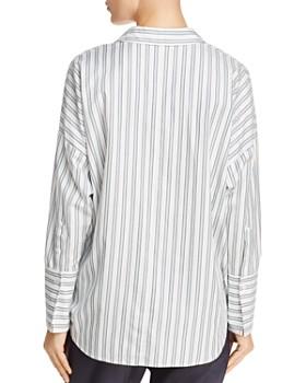 Joie - Selinde Striped Shirt