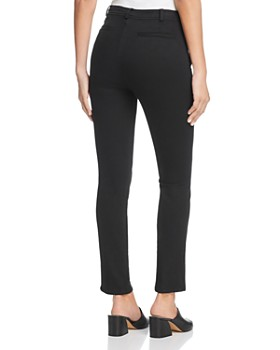 Eileen Fisher Petites - Slim Pants