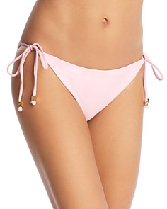 Shoshanna - Clean Triangle Bikini Bottom